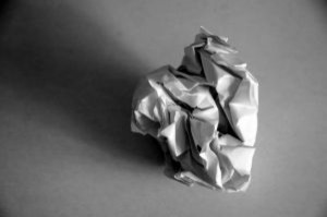 crumpled-up-paper_2540467