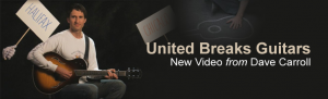 united_breaks_guitars_banner
