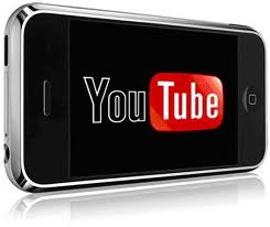 YouTube: 100 online TV channels