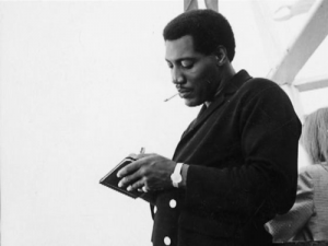 Otis+Redding