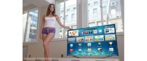 samsung-smart-tv-girl