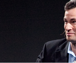 TED Talk – David Pogue: 10 top time-saving tech tips